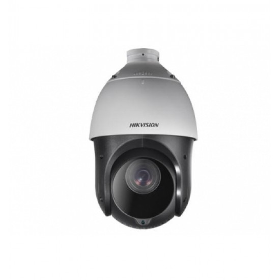 Hikvision DS-2AE4225TI-D TURBO HD PTZ kamera