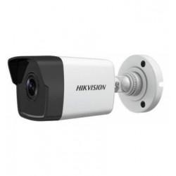 Hikvision DS-2CD1021-I F4 IP kamera