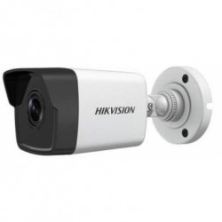 Hikvision DS-2CD1021-I F4 IP kamera