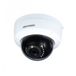 Hikvision DS-2CD1121-I F2.8 IP kamera