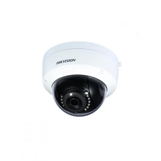 Hikvision DS-2CD1121-I F2.8 IP kamera