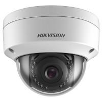 Hikvision DS-2CD1141-I F6 IP kamera