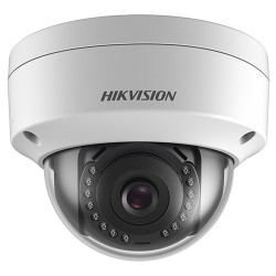 Hikvision DS-2CD1141-I F6 IP kamera