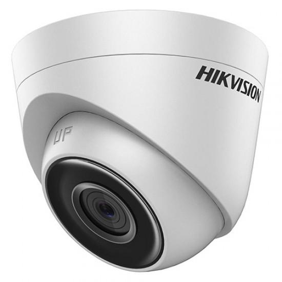 Hikvision DS-2CD1341-I F2.8 4MP IP kamera