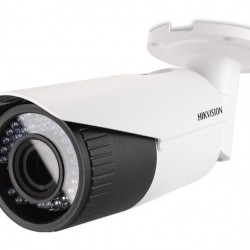 Hikvision DS-2CD1641FWD-IZ 2.8-12 IP kamera