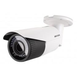 Hikvision DS-2CD1641FWD-IZ 2.8-12 IP kamera
