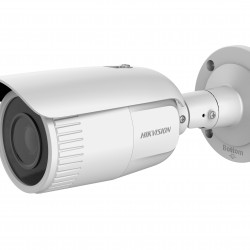 Hikvision DS-2CD1643G0-IZ F2.8-12 IP kamera