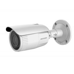Hikvision DS-2CD1643G0-IZ F2.8-12 IP kamera