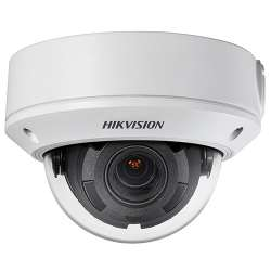 DS-2CD1741FWD-IZ Hikvision IP kamera