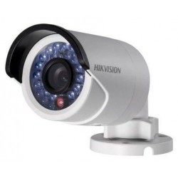 Hikvision DS-2CD2020F-I F4 IP kamera