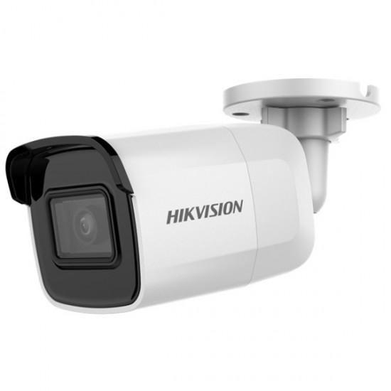 Hikvision DS-2CD2021G1-I F2.8 IP kamera