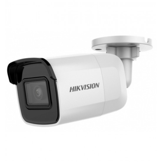 Hikvision IP kamera DS-2CD2021G1-I F4