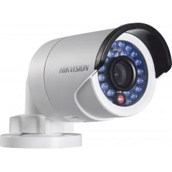 Hikvision DS-2CD2022WD-I F4 IP kamera