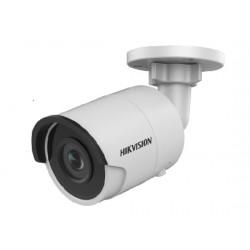 Hikvision DS-2CD2023G0-I F2.8 IP kamera