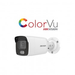 Hikvision DS-2CD2027G1-L F2.8 IP kamera