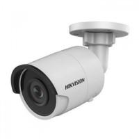 Hikvision DS-2CD2035FWD-I F12 IP kamera