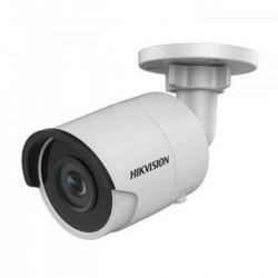 Hikvision DS-2CD2035FWD-I F12 IP kamera
