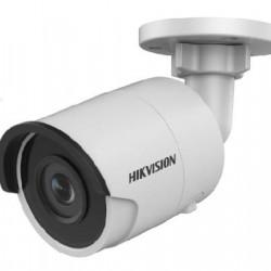 Hikvision DS-2CD2043G0-I F2.8 IP kamera