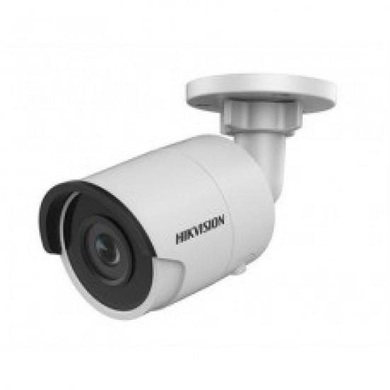 Hikvision IP kamera  DS-2CD2045FWD-I F12