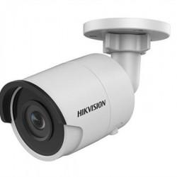 Hikvision DS-2CD2045FWD-I F2.8 IP kamera