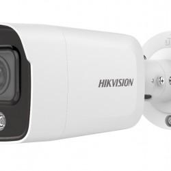 Hikvision IP kamera DS-2CD2047G1-L F2.8