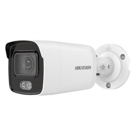 Hikvision IP kamera DS-2CD2047G1-L F6