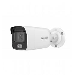 Hikvision kamera DS-2CD2047G2-LU F2.8