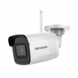 Hikvision DS-2CD2051G1-IDW1 F2.8 IP kamera