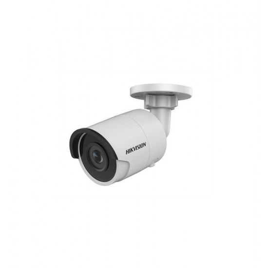 Hikvision DS-2CD2055FWD-I F4 IP kamera