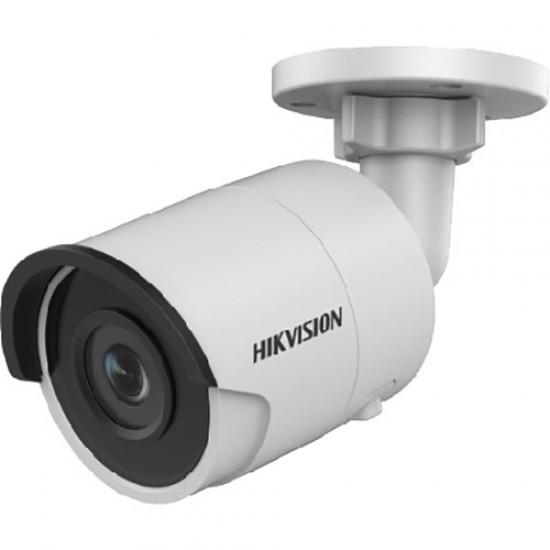 Hikvision DS-2CD2063G0-I F2.8 IP kamera