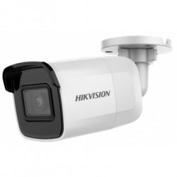Hikvision DS-2CD2065G1-I F2.8 IP kamera