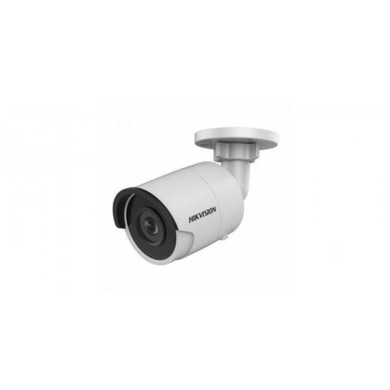 Hikvision DS-2CD2083G0-I F2.8 IP kamera
