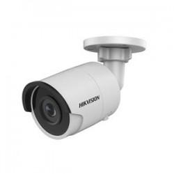 Hikvision IP kamera DS-2CD2085FWD-I F2.8