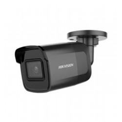 Hikvision DS-2CD2085G1-I F2.8 IP kamera