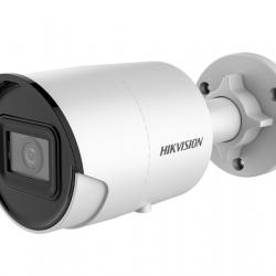 Hikvision bullet kamera DS-2CD2086G2-IU F2.8