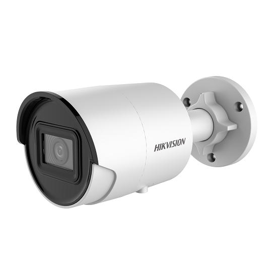 Hikvision bullet kamera DS-2CD2086G2-IU F4