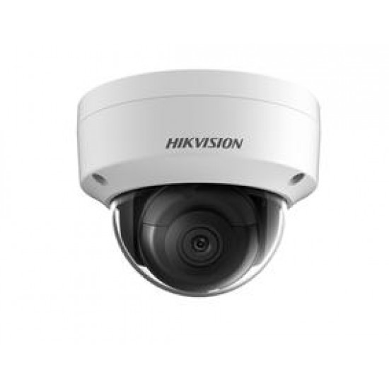 Hikvision dome DS-2CD2145FWD-IS F2.8 IP kamera