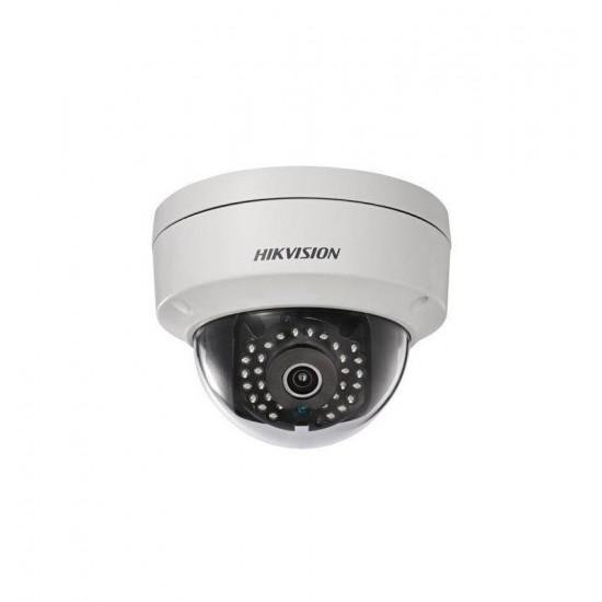 Hikvision DS-2CD2146G2-I F2.8 IP kamera