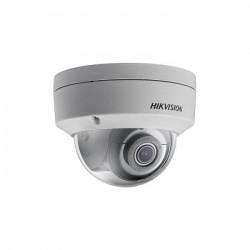 Hikvision DS-2CD2163G0-I F2.8 IP kamera