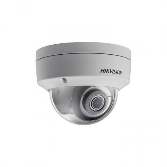 Hikvision DS-2CD2163G0-IS F2.8 IP kamera