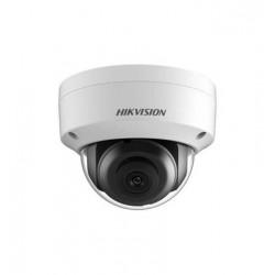 Hikvision DS-2CD2183G0-IU F2.8 kamera