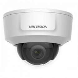 HIkvision DS-2CD2185G0-IMS F2.8 IP kamera