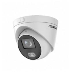 Hikvision dome DS-2CD2327G3E-L F4 IP kamera