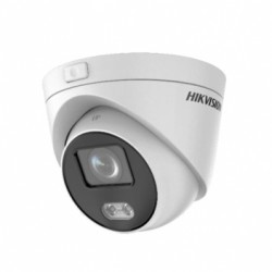 Hikvision dome DS-2CD2327G3E-L F4 IP kamera