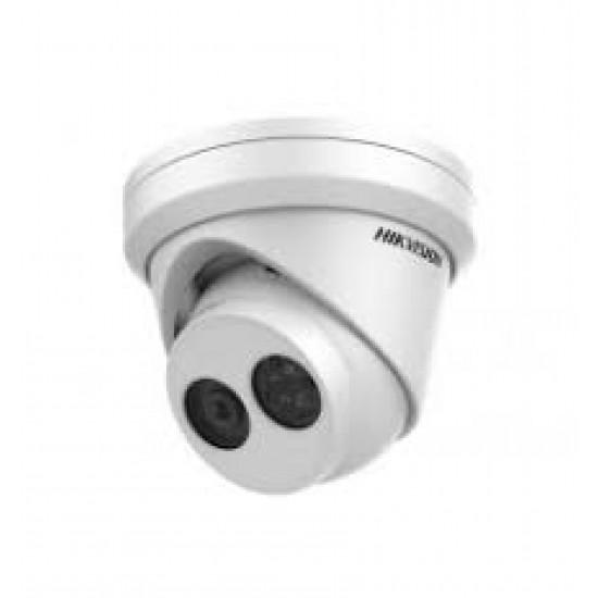 Hikvision DS-2CD2343G0-I F2.8 IP kamera
