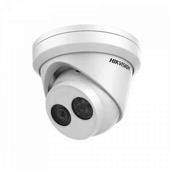 Hikvision DS-2CD2345FWD-I F12 IP kamera