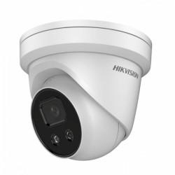 Hikvision DS-2CD2346G1-I F2.8 IP kamera