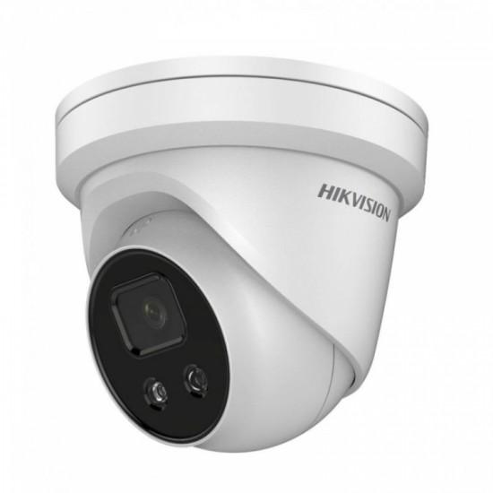 Hikvision DS-2CD2346G1-I F4 IP kamera