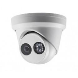 Hikvision DS-2CD2363G0-I F2.8 IP kamera