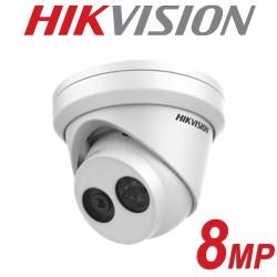 Hikvision DS-2CD2383G0-IU F2.8 IP kamera